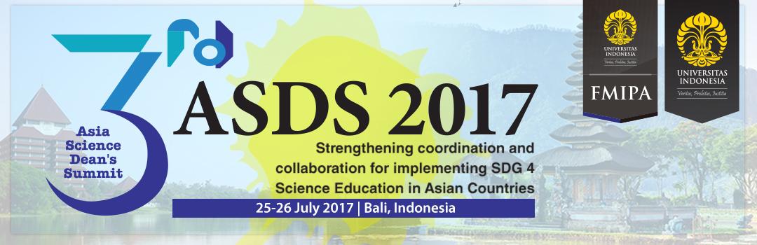 Web-Banner-ASDS-2017