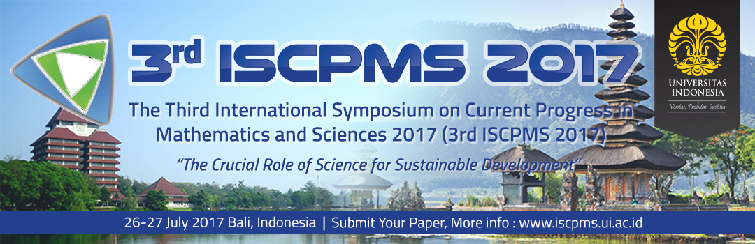 Web-Banner-ISCPMS-2017