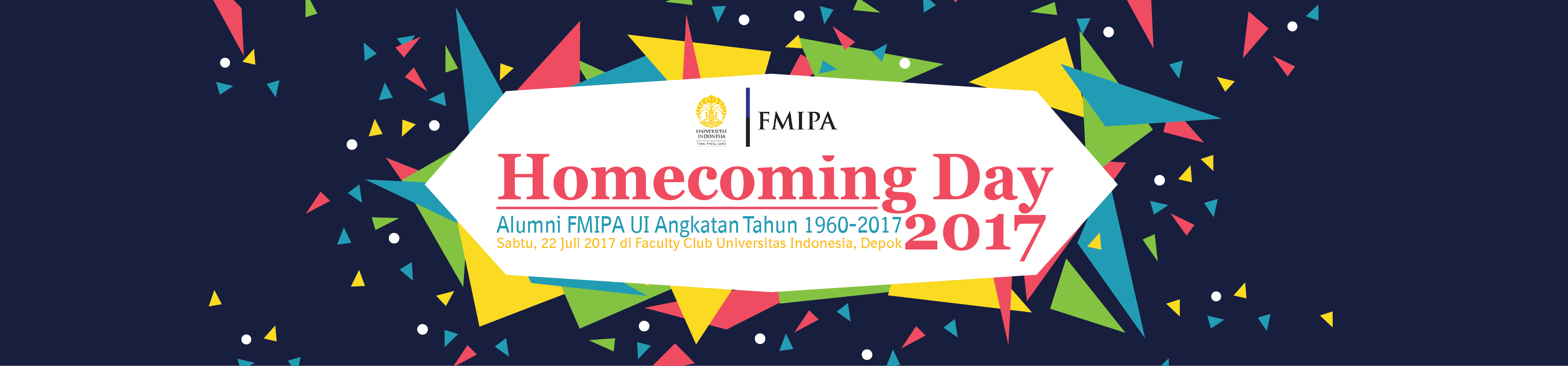 Homecoming-Day-2017