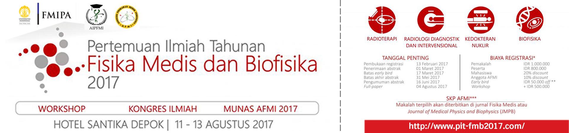 Pertemuan-Ilmiah-Tahunan-Fisika-Medis-dan-Biofisika-2017