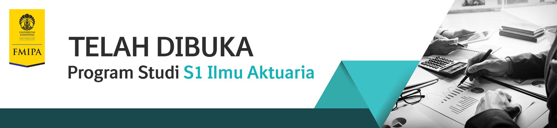 Web-Banner-Prodi-Aktuaria