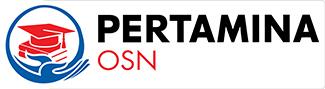 logo_pertamina_cerdas