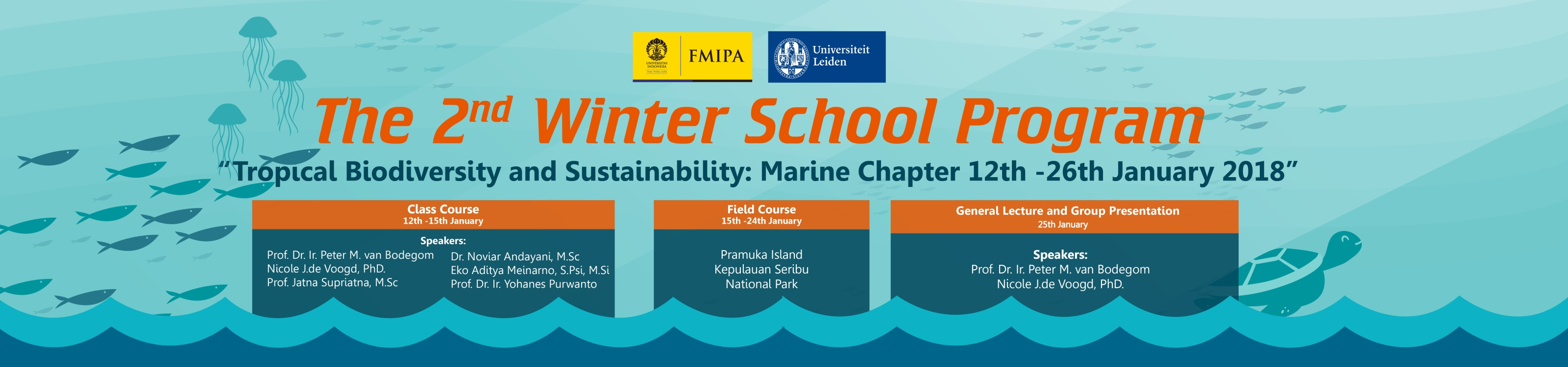 Web-Banner-Winter-School-02-02-v1