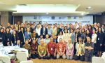 UK-South East Asia Researchers Networking Workshop & Research Funders Workshop