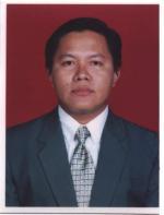 Dr. Eng. Supriyanto, M.Sc : Ketua Program Studi Sarjana Geosains