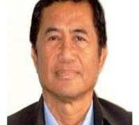Prof. Dr. Jatna Supriatna, M.Sc