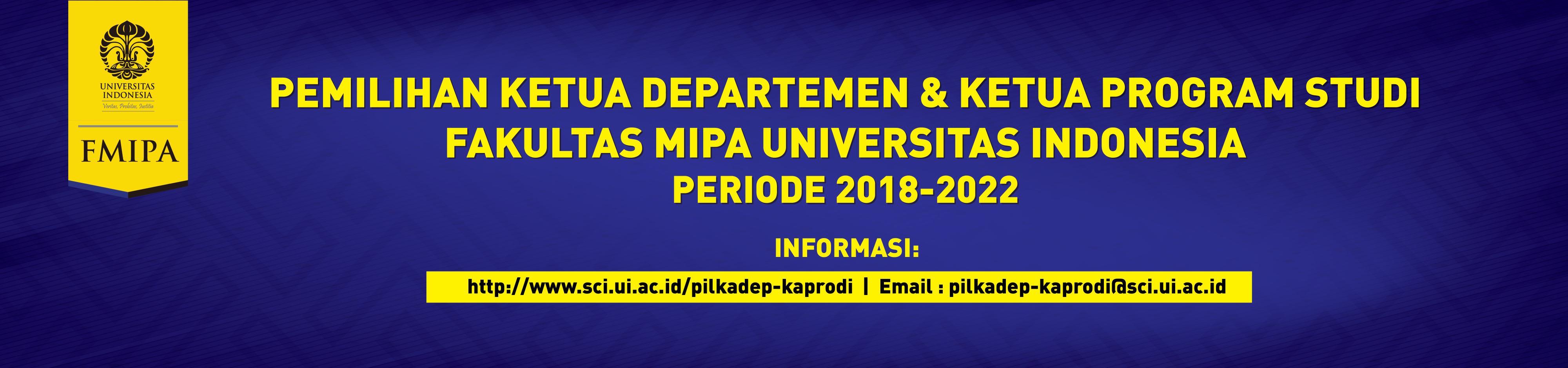 Web-Banner-Pilkadep_Rev2