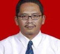 Dr. Adi Basukriadi, M.Sc.