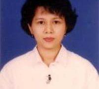 Dra. Wellyzar Sjamsuridzal, M.Sc., Ph.D