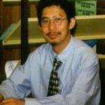 Dr. rer. nat. Mufti Petala Patria, M.Sc. :