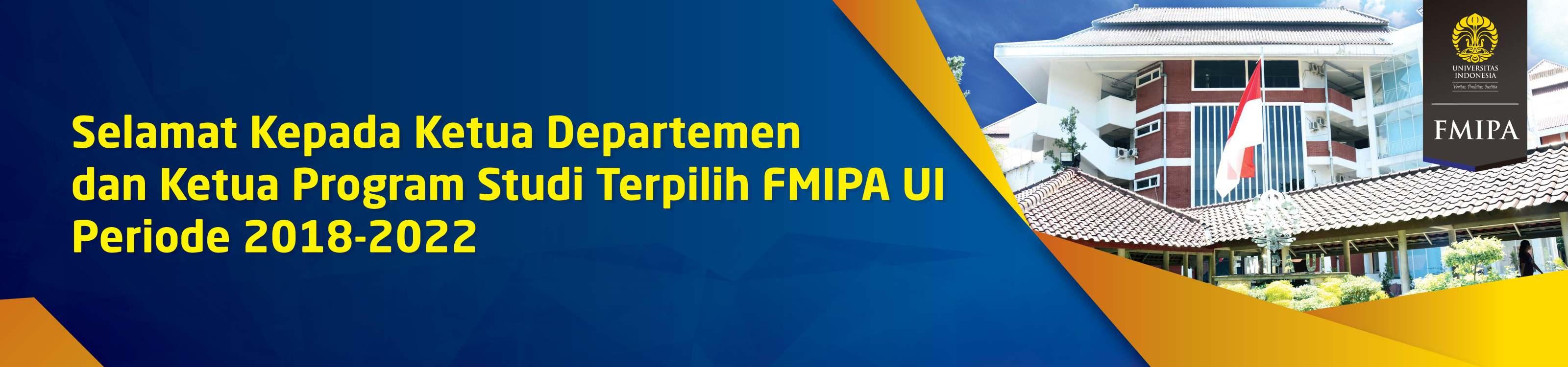Web-Banner-Kadep-Terpilihv1