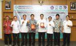Seminar Nasional Bumi Dan Atmosfer BMKG