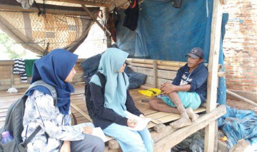 Menengok Keberhasilan Petani Perkotaan di  Rorotan, Jakarta Utara