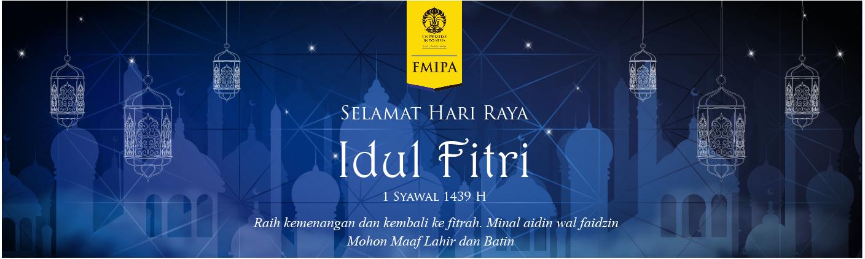 Idul-Fitri-1439-H