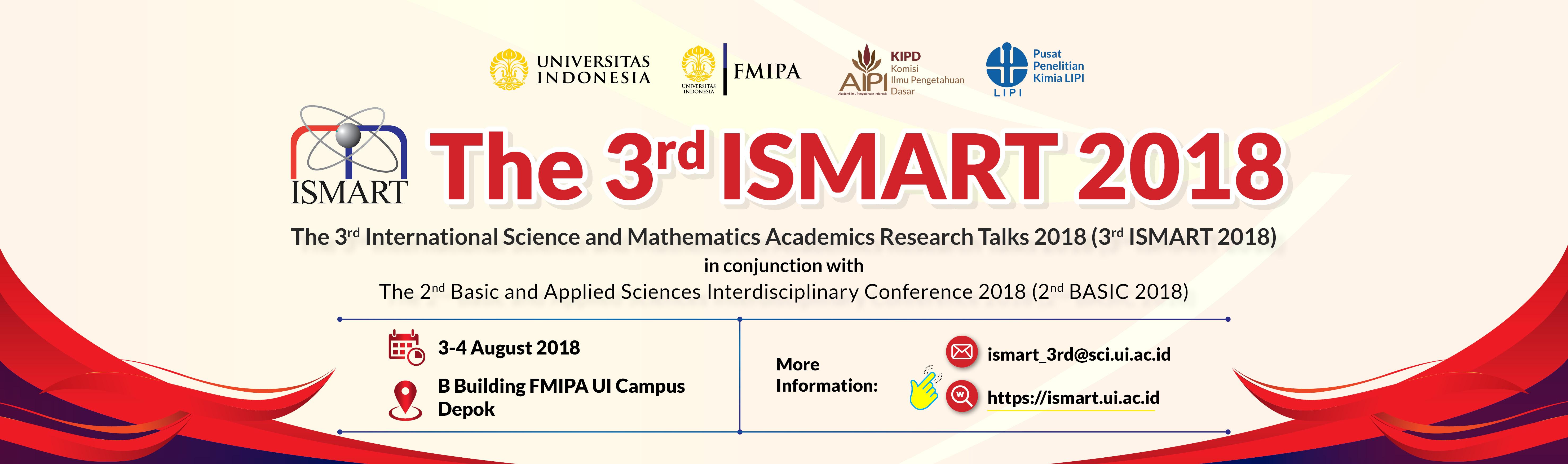 Web-Banner-ISMARTBasic2018_MIPA