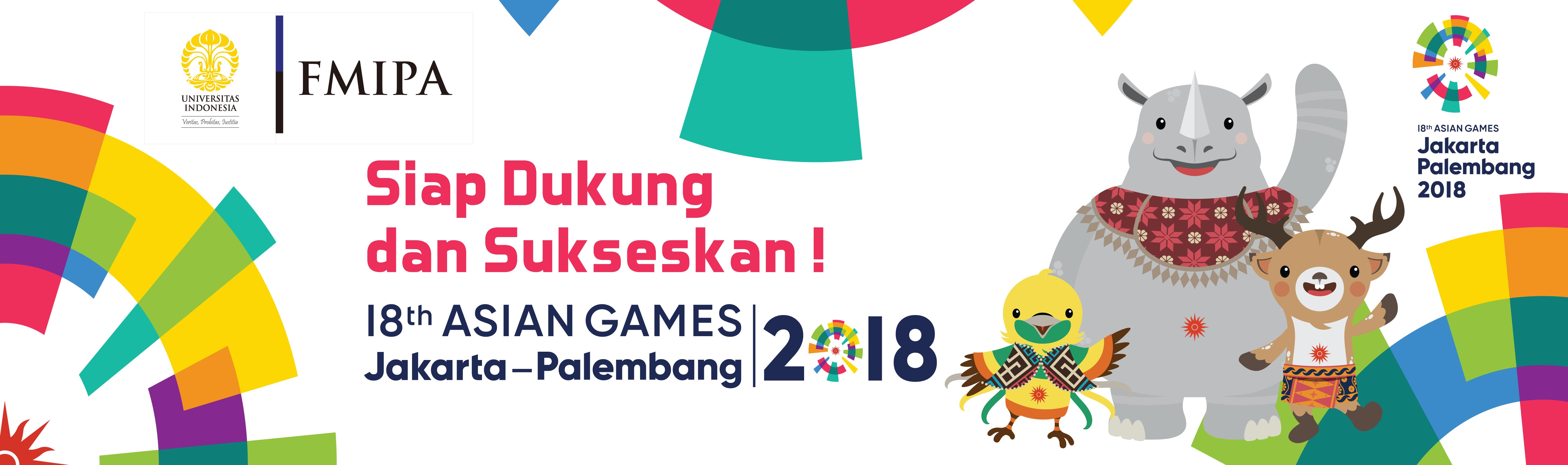 Web-banner-ASIAN-Games-2018