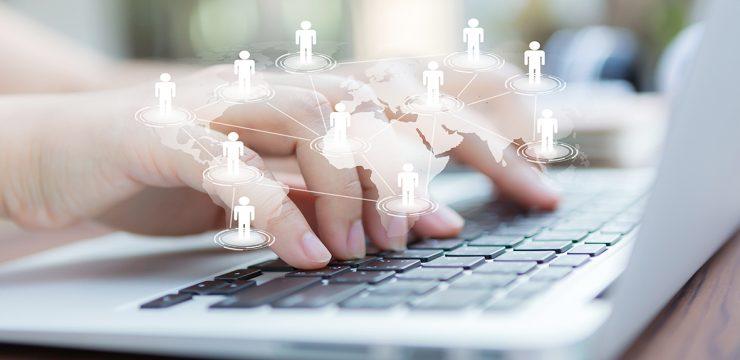 FMIPA UI Sediakan Lisensi Software ArcGIS Gratis Untuk Mahasiswa dan Dosen di Lingkungan UI