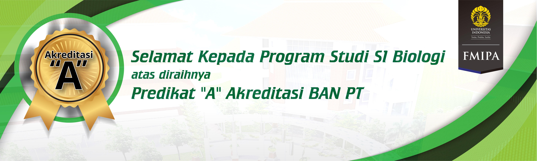 Web-Banner-Akreditasi-Biologi-02