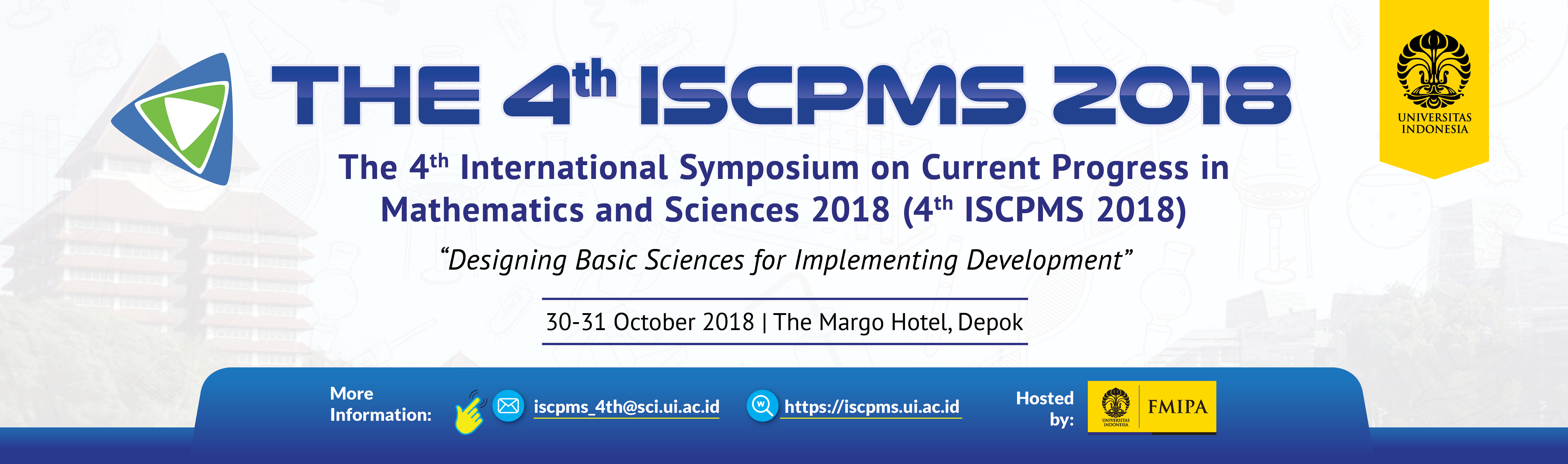 Web-Banner-ISCPMS-2018_MIPA