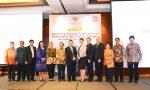 Kerjasama Universitas Indonesia (I-SER) dengan Griffith University Australia