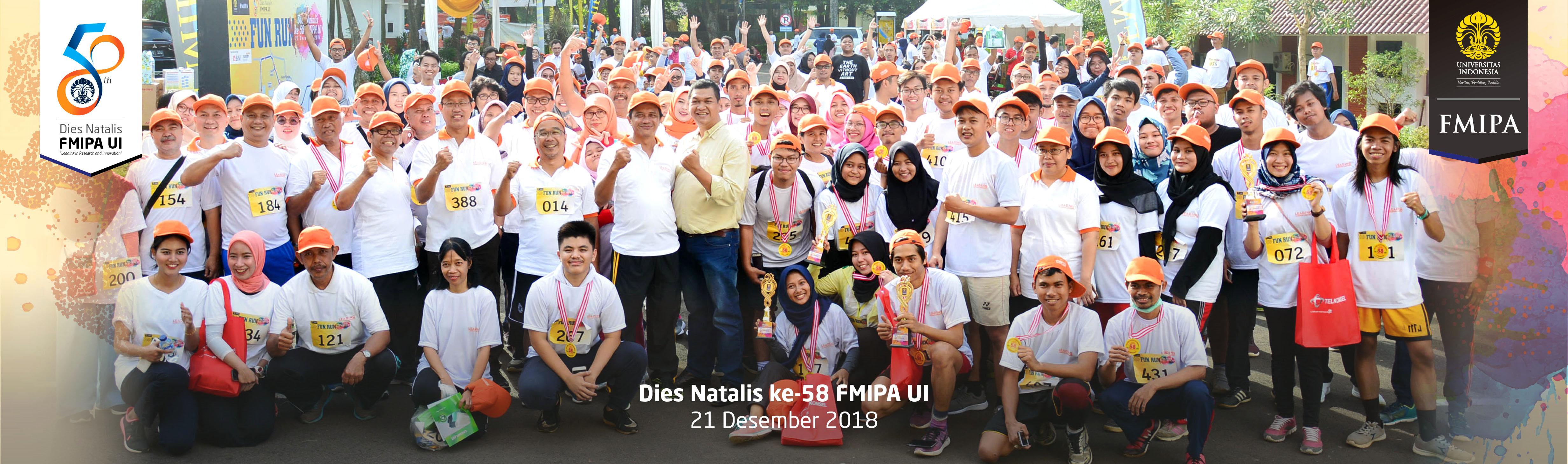 Web-Banner-DIES-Hari-MIPA-H2