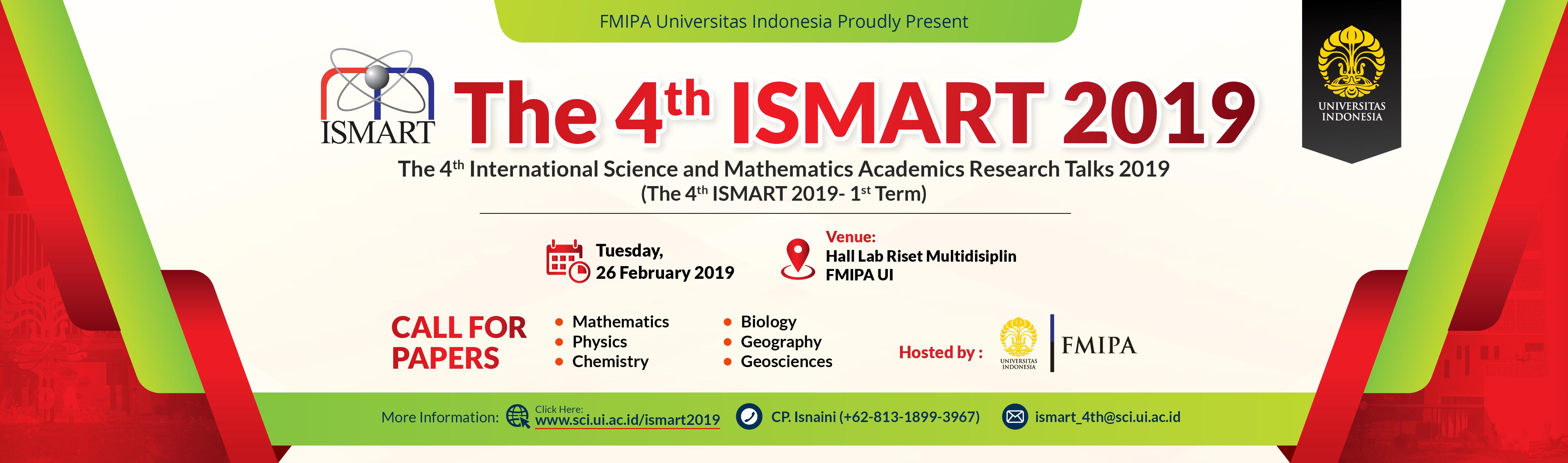 Web-Banner-ISMART-2019_1st-Term_2