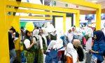 Partisipasi FMIPA UI dalam Indonesia International Education & Training Expo 2019