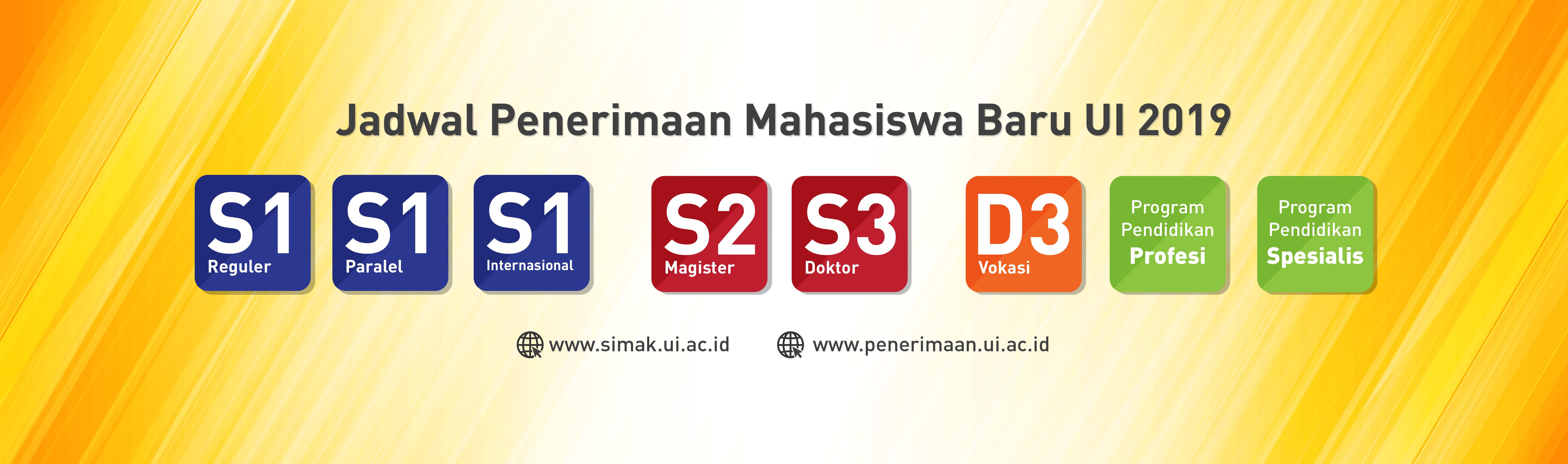 Web-Banner-Penerimaan-UI-01