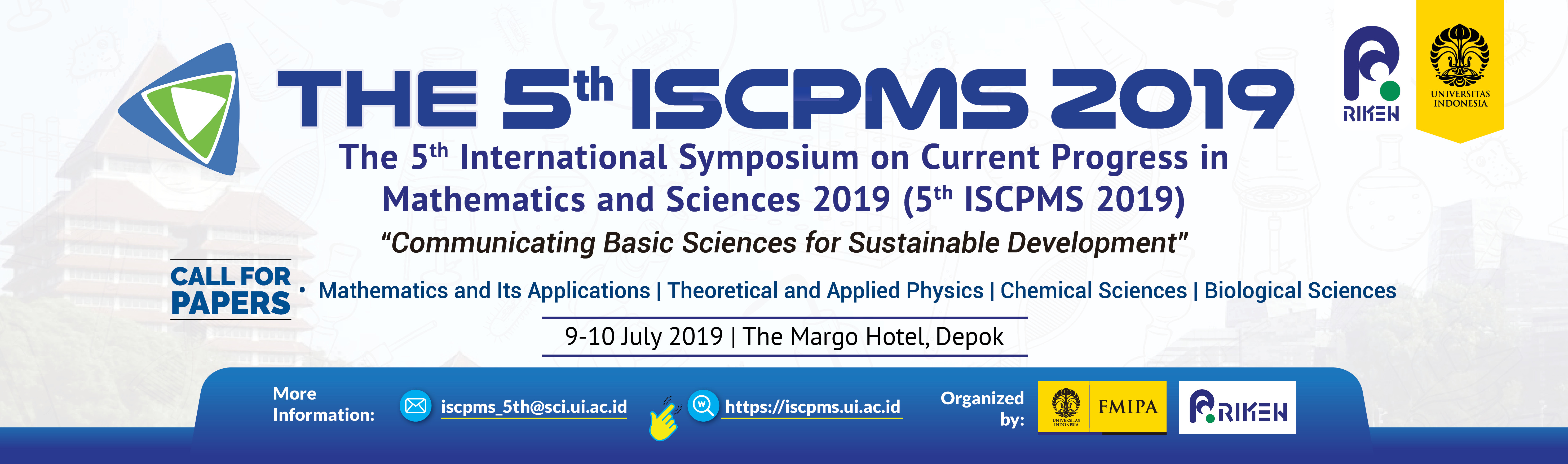 Web-Banner-ISCPMS-2019_MIPA