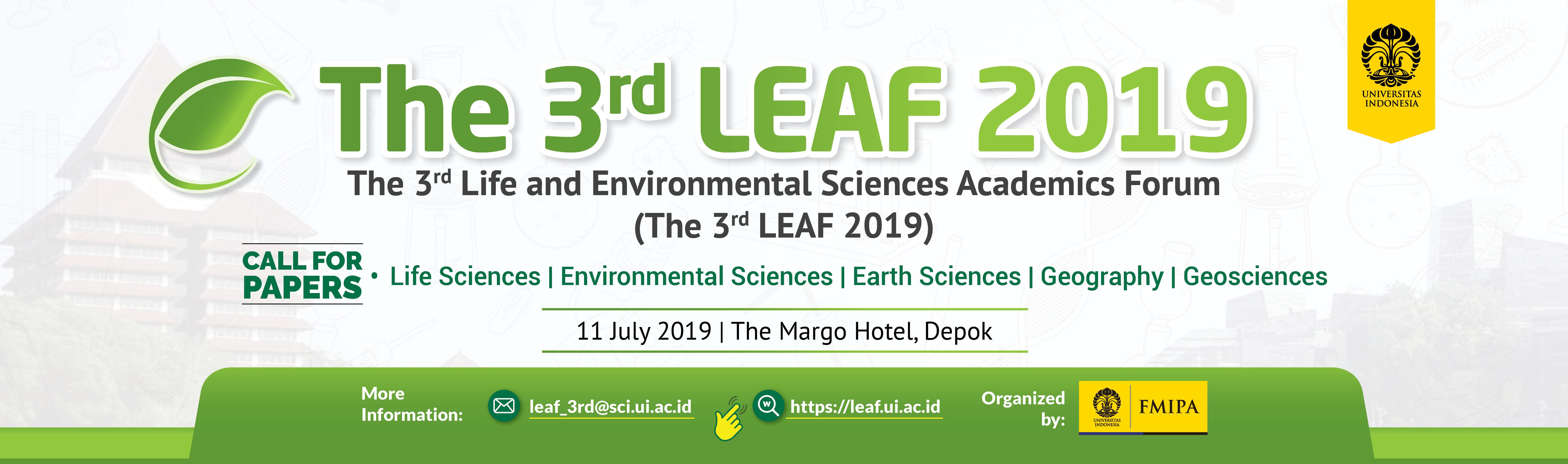 Web-Banner-LEAF-2019_MIPA2