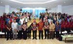 PSAF Program Pascasarjana FMIPA UI