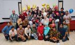 Closing Student Mobilty FMIPA UI-Universiti Teknologi Petronas 2019