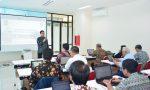 Monitoring dan Evaluasi Mahasiswa S2 & S3 Jalur Riset dari LIPI