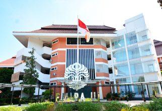 9 Kontingen FMIPA UI Melangkah ke Tahap Seleksi Nasional KN-MIPA 2020
