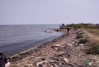 Peringatan Hari Peduli Sampah Nasional, Sudahkan Kita Berpartisipasi Dalam Menanggulangi Sampah?